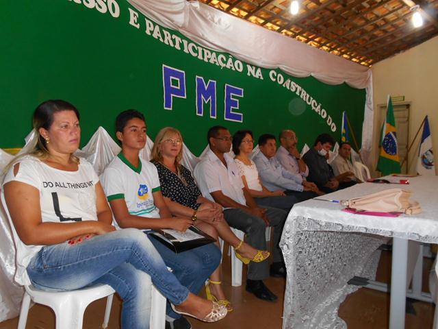 SME Realizou III Conferência Municipal de Educação - Imagem 6