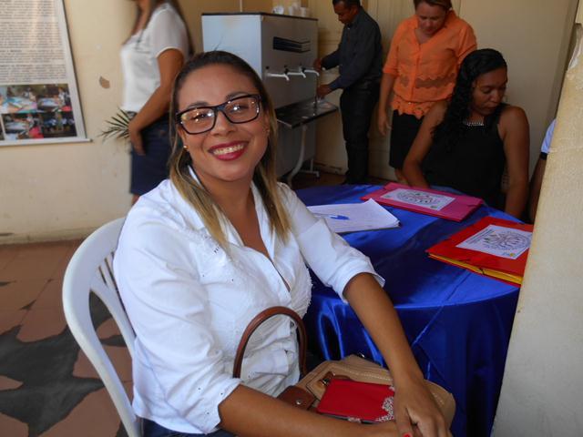 SME Realizou III Conferência Municipal de Educação - Imagem 53