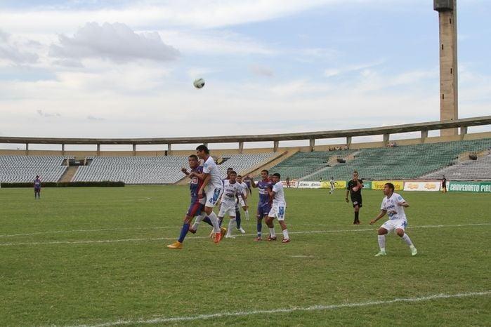 Campeonato Piauiense