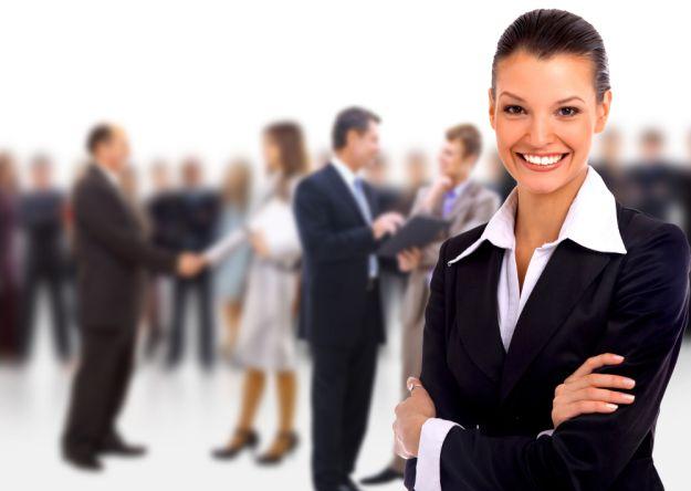 Dicas de comportamento de gestores