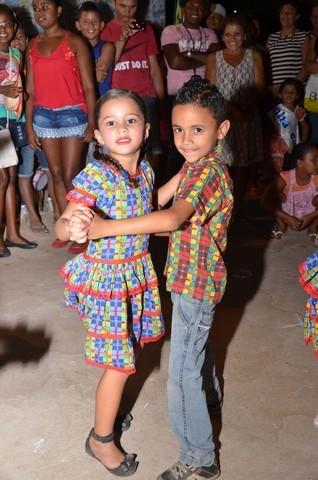 Pre-Escola Mãe Celé Celebra Bodas de Prata - Imagem 53