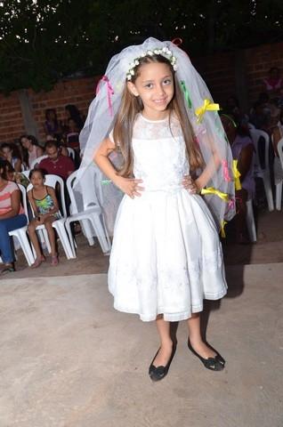 Pre-Escola Mãe Celé Celebra Bodas de Prata - Imagem 46