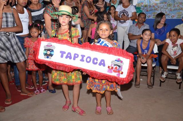 Pre-Escola Mãe Celé Celebra Bodas de Prata - Imagem 48
