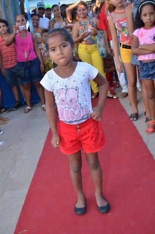 Pre-Escola Mãe Celé Celebra Bodas de Prata - Imagem 21