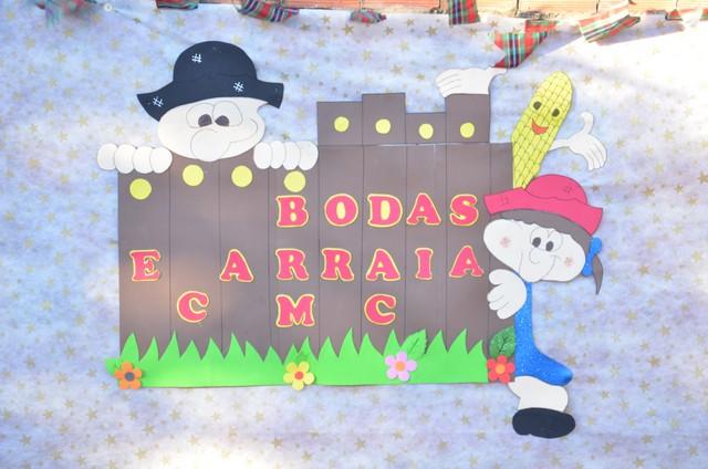 Pre-Escola Mãe Celé Celebra Bodas de Prata - Imagem 4