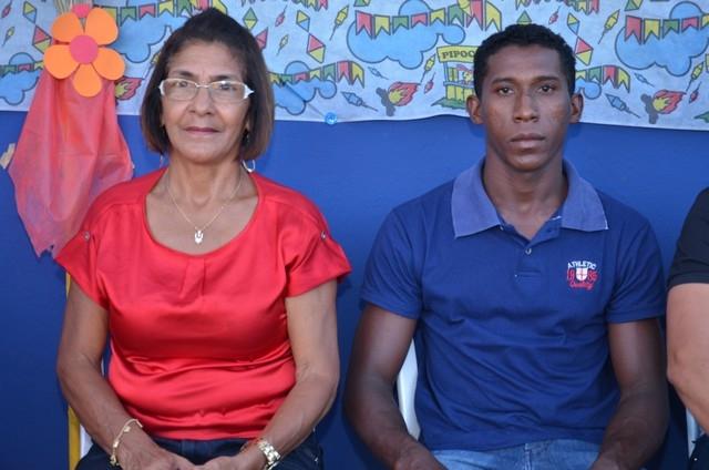 Pre-Escola Mãe Celé Celebra Bodas de Prata - Imagem 9