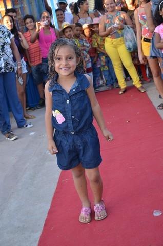 Pre-Escola Mãe Celé Celebra Bodas de Prata - Imagem 20