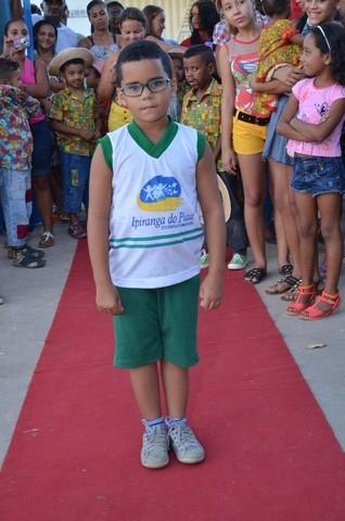 Pre-Escola Mãe Celé Celebra Bodas de Prata - Imagem 24