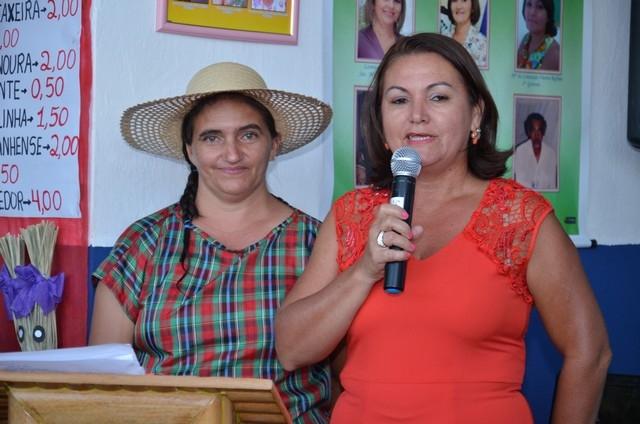 Pre-Escola Mãe Celé Celebra Bodas de Prata - Imagem 26
