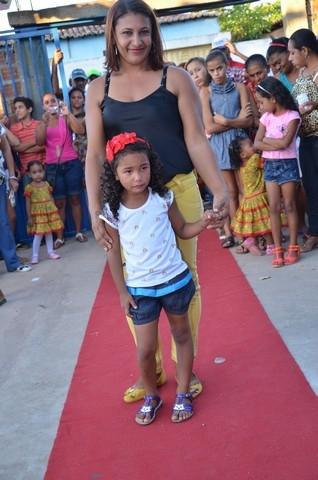 Pre-Escola Mãe Celé Celebra Bodas de Prata - Imagem 22