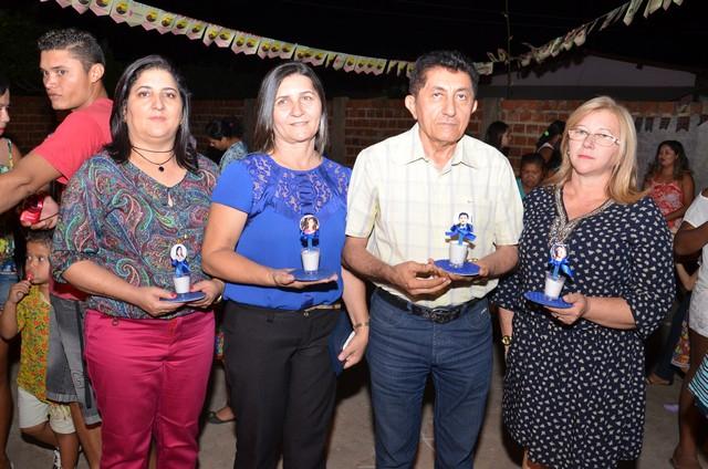 Pre-Escola Mãe Celé Celebra Bodas de Prata - Imagem 57