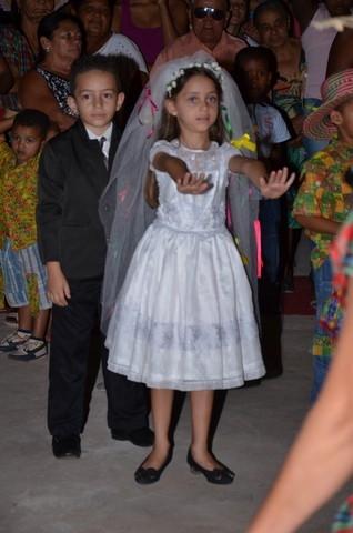 Pre-Escola Mãe Celé Celebra Bodas de Prata - Imagem 52