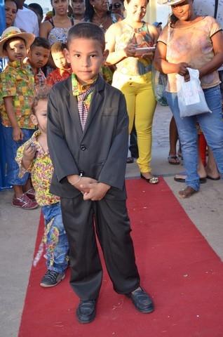 Pre-Escola Mãe Celé Celebra Bodas de Prata - Imagem 16