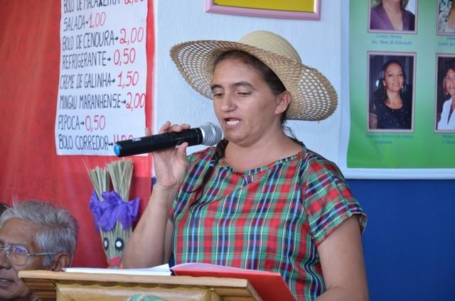 Pre-Escola Mãe Celé Celebra Bodas de Prata - Imagem 2