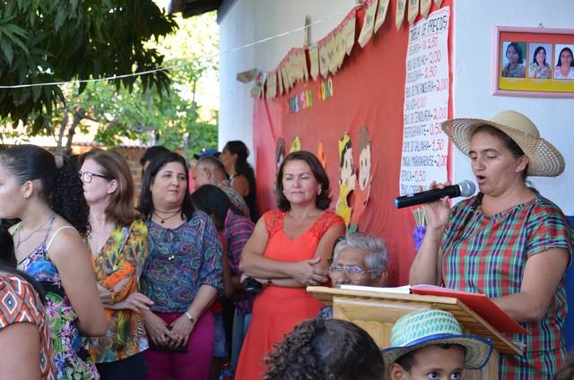 Pre-Escola Mãe Celé Celebra Bodas de Prata - Imagem 3