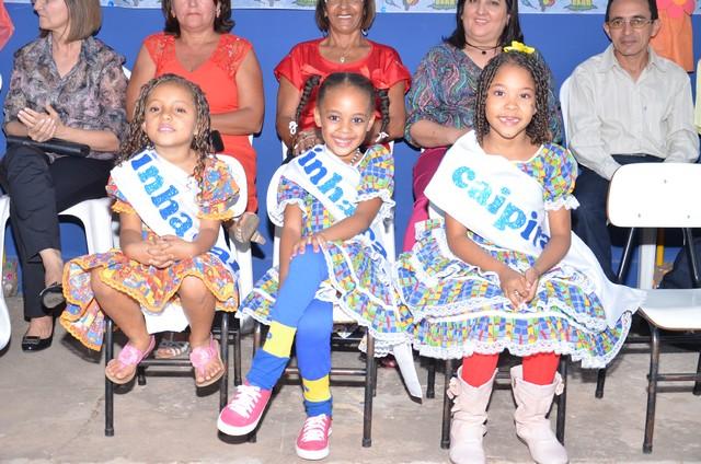 Pre-Escola Mãe Celé Celebra Bodas de Prata - Imagem 35