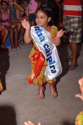 Pre-Escola Mãe Celé Celebra Bodas de Prata - Imagem 45