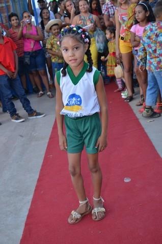 Pre-Escola Mãe Celé Celebra Bodas de Prata - Imagem 25