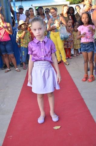 Pre-Escola Mãe Celé Celebra Bodas de Prata - Imagem 17