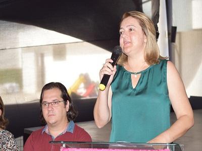 SEMDAS realiza Conferência Municipal para crianças, adolescentes e idosos