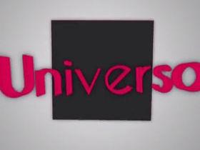 Reveja o Programa Universo - 27 06 15