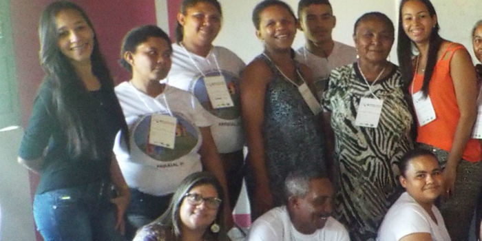 IX Conferência da Assistência Social