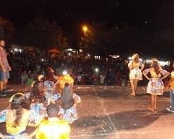 I Festival Cultural de Férias e 6ª LamaCross agitam fim de semana