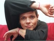 Homenagem à Cássia Eller trará banda original da cantora ao Rock in Rio