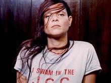 RIR 2015: Homenagem à Cássia Eller trará nomes do rock nacional e banda original