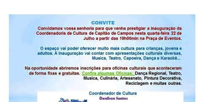 Vem aí o II Festival de Pipas e apresentações artísticas na Praça de Eventos