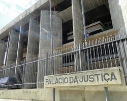 Tribunal de Justiça nega recurso de vereadores de oposição contra Prefeita Vânia Ribeiro