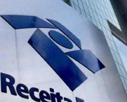 Receita Federal solicita abertura de concurso com 5 mil vagas