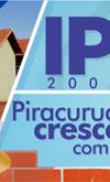 Prefeitura de Piracuruca sanciona lei para parcelamento de dívidas do IPTU