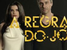 Teaser de 'A Regra do Jogo' é lançado e causa alvoroço na internet
