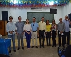 Prefeitura de Floriano visa implementar a Lei Geral da Micro e Pequena Empresa