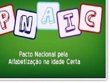 Secretaria Municipal de Educação divulga resultado de Processo Seletivo de orientador de estudo do PNAIC