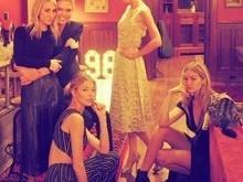 Taylor Swift mora em apartamento avaliado em US$20 milhões, fotos