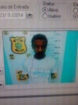 Fuga Penitenciária de Picos, foge 4 presos