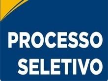 Prefeitura Lança Processo Seletivo Para o Cargo de Professor