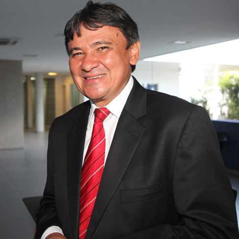 Piauí não abre mão do Porto de Luís Correia, diz Wellington Dias