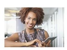 Mulheres afrodescendentes apostam no empreendedorismo para abrir o próprio negócio