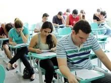 Prefeitura oferece concurso com salário até R$ 2 mil no Piauí