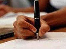 Prefeitura de Umuarama lança edital de concurso para 117 vagas
