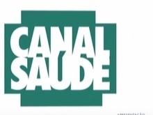 Programa Canal Saude - 20.08.15