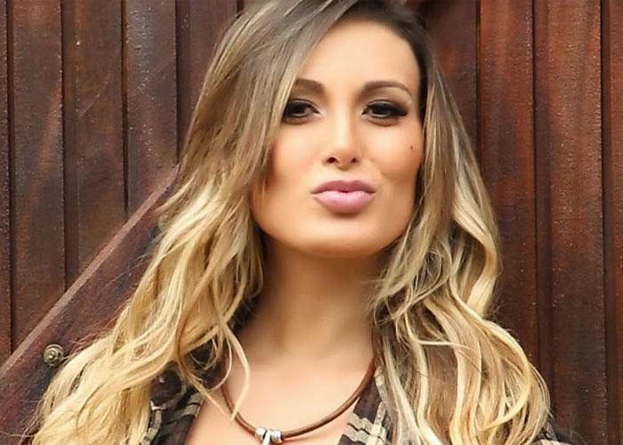 encontros leiria video sexo brasileiro