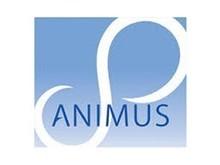 """Revista Animus publica dossiê sobre """"Comunicação, Identidades Raciais e Racismo"""""""