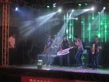 Prefeitura de Amarante comemora aniversário de 144 anos da cidade com show gratuito