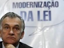 Ministério da Cultura lança 4 editais  no valor de R$ 15 milhões para os municípios