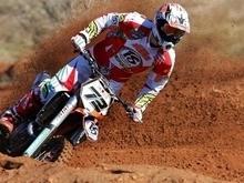 IX Circuito de Motocross de Santa Rosa do Piauí já tem data marcada