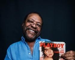 Em nova edição, famosos escolhem capa da Playboy que mais gostaram